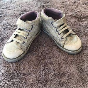 See Kai Run Toddler Girl Shoes